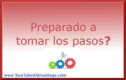 3_Steps_to_Entrepreneurial_Success_spanish_version_scaled